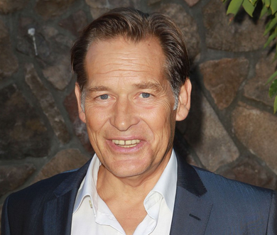 James Remar 画像