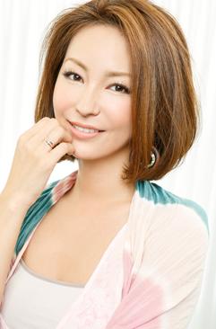 真山恵子 画像