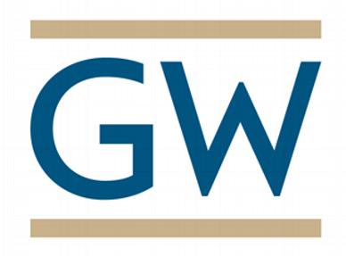 GW 画像