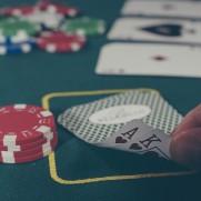 カジノ 画像