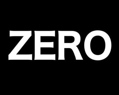 zero 画像