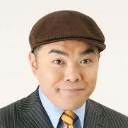 前田健 画像