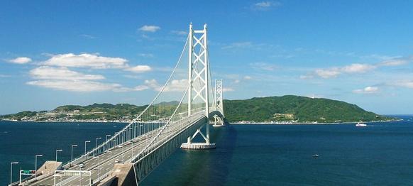 淡路島 画像