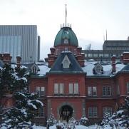 北海道 画像