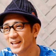 アンタッチャブル柴田 画像