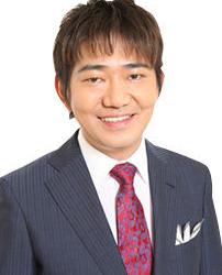メッセンジャー黒田 画像