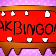 AKBINGO 画像