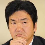 島田紳介 画像