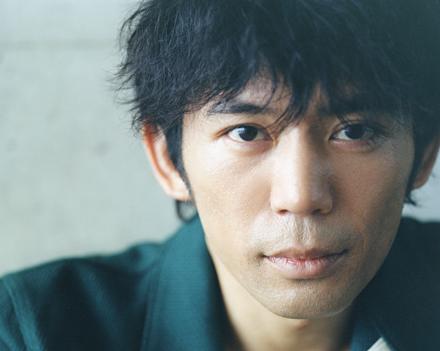 岡田義徳 画像