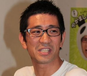 柴田 画像