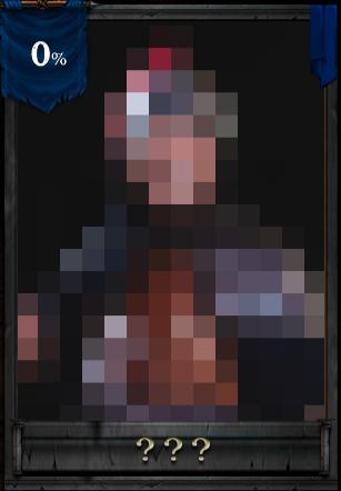 赤星憲広の画像 p1_8