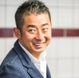浜田寿人 プロフィール 画像