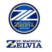 FC町田ゼルビア 画像
