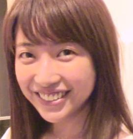 舟山久美子 すっぴん 画像