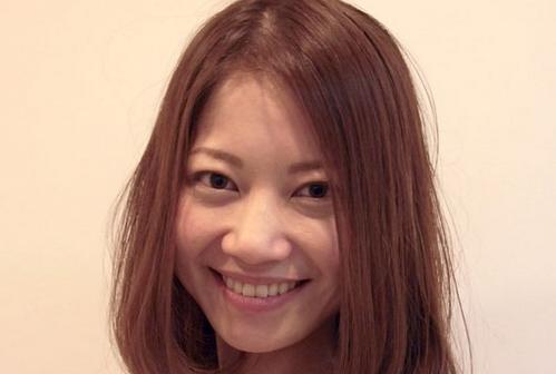 大渕愛子弁護士 画像
