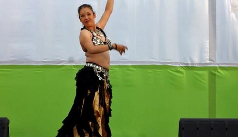 インディアメーラー 2016 画像