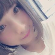 永井理子 画像