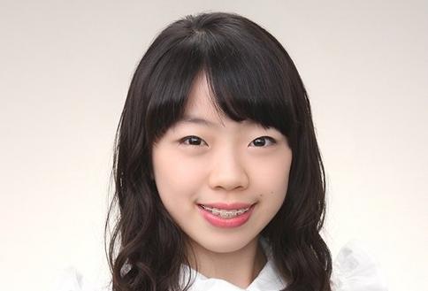 紀平梨花 プロフィール 画像