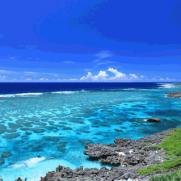 沖縄 旅行 画像