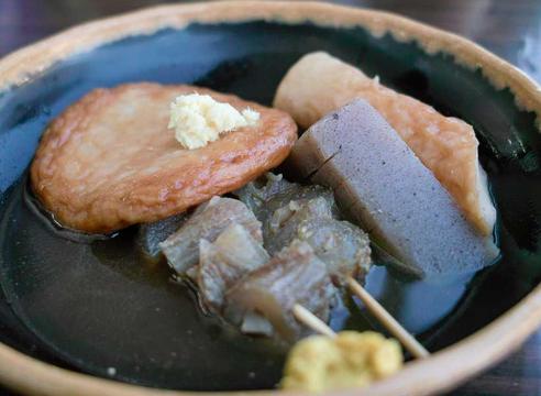 姫路食博2016&世界のおでん・お酒フェア 画像
