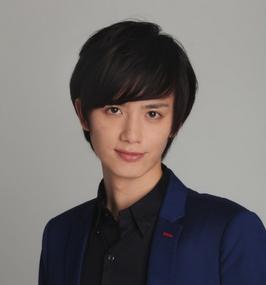 小野健斗 画像