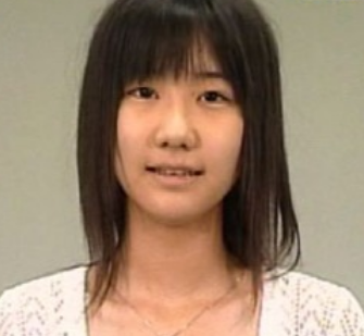 柏木由紀 すっぴん 画像3