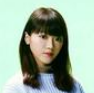 haruna 画像