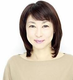 栗田よう子 画像