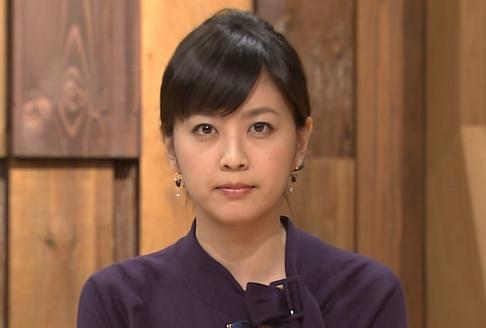 矢島悠子の不倫相手の制作会社社...
