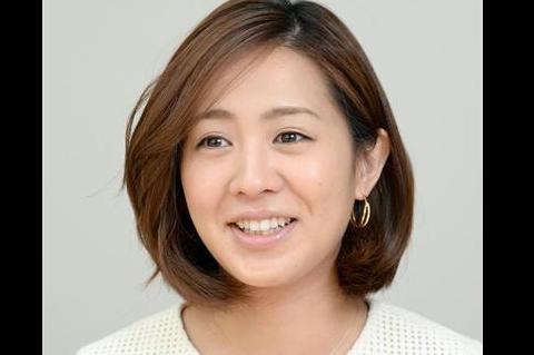 椿原慶子 画像