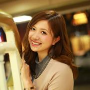 岡村真由 画像