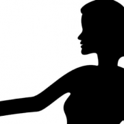 女性タレントO.Y 画像
