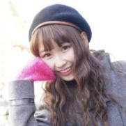 浦西ひかるは駒澤大学に合格!?偏差値や出身高校・中学も紹介! 画像